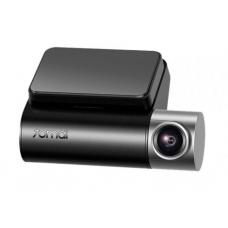 Видеорегистратор 70mai Dash Cam Pro Plus (A500)