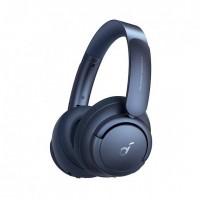 Наушники Anker Soundcore Life Q35 Blue (A3027)
