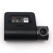 Видеорегистратор 70mai Smart Dash Cam Pro Global RU