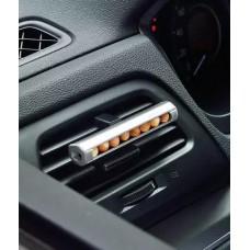 "Ароматизатор для автомобиля Xiaomi MaiWei (Аромат ""Прогулка в лесу"")"