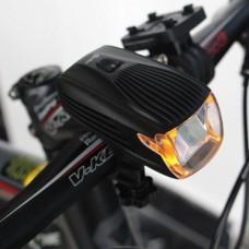 Велосипедная фара Cmeilan X1