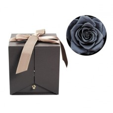 Шкатулка для драгоценностей Best Wishes Gray