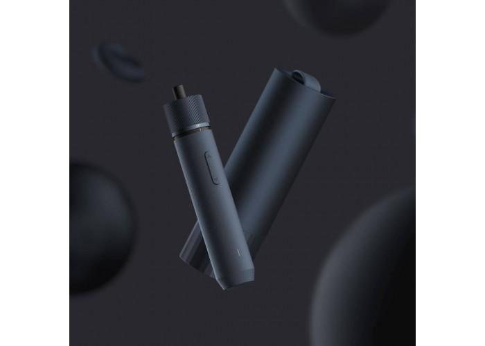 Электрическая отвертка Xiaomi HOTO Monkey Blue Set