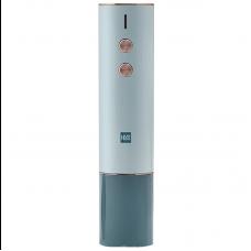 Умный штопор Xiaomi Huo Hou Electric Wine Opener Blue