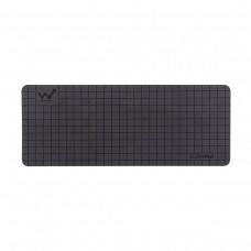 Магнитный коврик Xiaomi Wowstick Screwpad