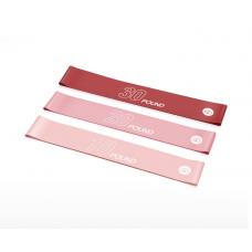 Резинки для фитнеса Xiaomi YUNMAI (YMRB-L600)