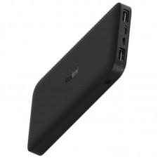 Внешний аккумулятор Xiaomi Redmi 10000mah