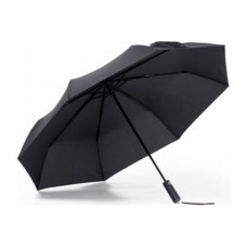 Зонтик Mijia Automatic Umbrella