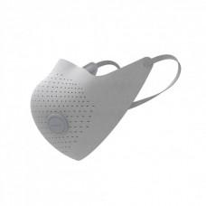 Защитная маска, респиратор AirWear AirPoP с 2 сменными фильтрами