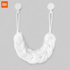 Губка для душа Xiaomi Qualitell
