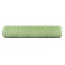 Банное полотенце Xiaomi ZSH 700 * 1400 mm Green