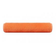 Банное полотенце Xiaomi ZSH 700 * 1400 mm Orange