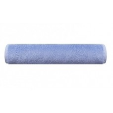 Банное полотенце Xiaomi ZSH 700 * 1400 mm Blue