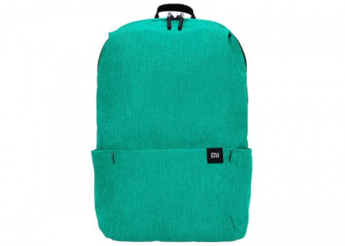Рюкзак Xiaomi Casual Daypack