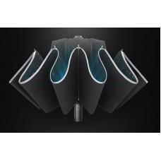 Автоматический зонтик Xiaomi Mi Zuodu с фонариком