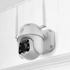 Поворотная уличная камера Digoo DG-ZXC40