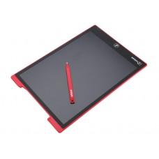 Графический планшет Xiaomi Wicue Board 12