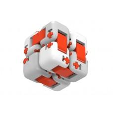 Конструктор игрушка-антистрес Xiaomi Colorful Fidget Cube Blind Box