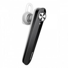 Bluetooth-гарнитура Baseus A01 Black