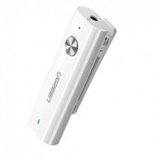 Блютуз ресивер Ugreen Bluetooth 5.0 Audio Receiver AptX