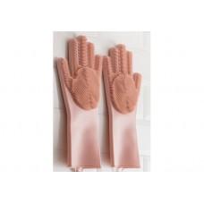 Перчатки для мойки Xiaomi Jordan - Judy Silicone Glove