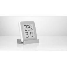 Цифровой гигрометр Xiaomi Miaomiaoce E-ink Hygrothermograph White MHO-C201
