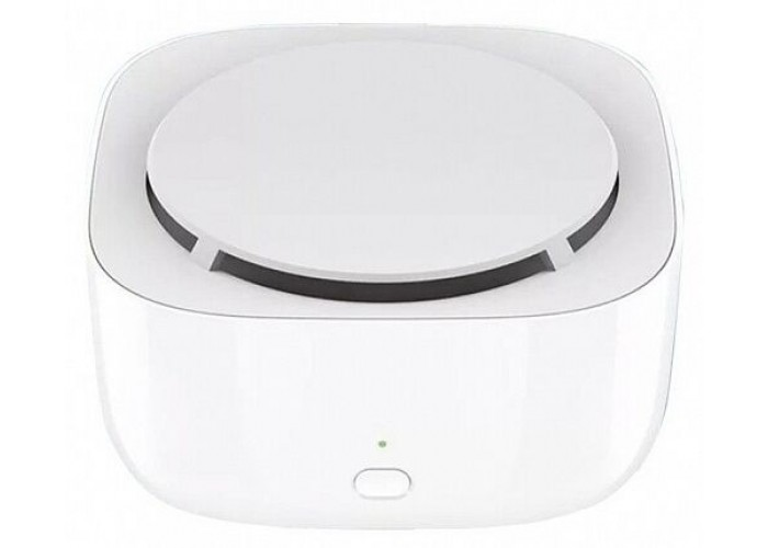 Фумигатор Xiaomi Mosquito Repellent Smart Version