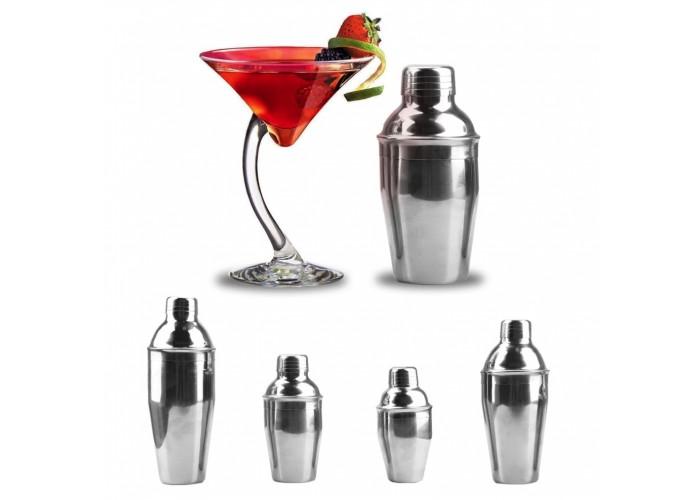 Шейкер для напитков