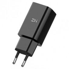 Зарядное устройство ZMI QC3.0 fast charger  black