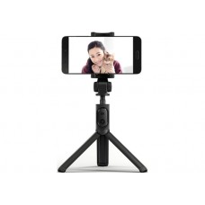 Селфи палка Xiaomi Selfie Stick Tripod Bluetooth